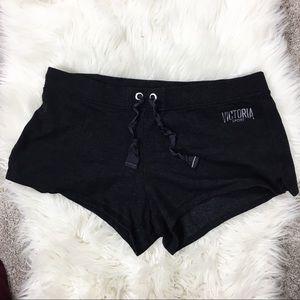 Victoria Sport pajama shorts